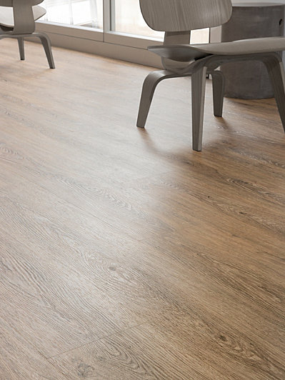 The Hot And Heavy Collection AAI Flooring Specialists - Who sells mohawk flooring