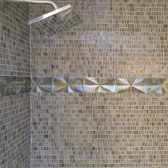 Haisen-Barcode-glass-tile-i