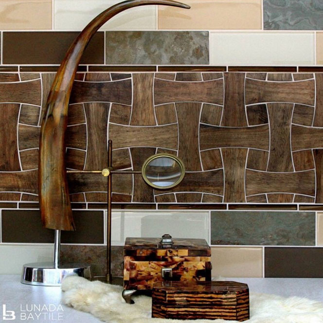 Lundada-Bay-Tile