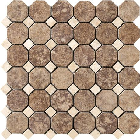 Backsplash Design Marazzi