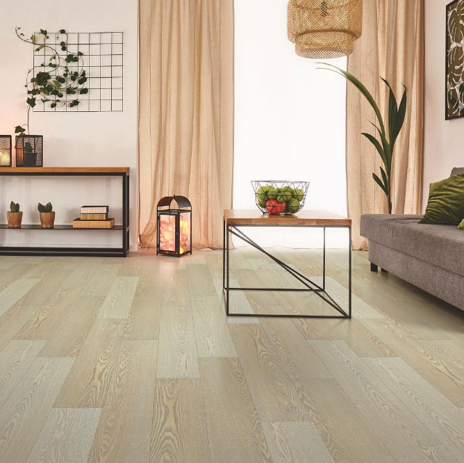 97 Pet Friendly Living Room Flooring