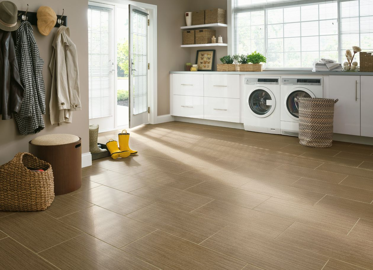 armstrong inc products en us alterna floors tile flooring sustainability sustainable luxury vinyl corporate
